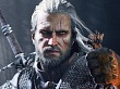 CD Projekt Red sobre The Witcher 4: �Nunca dig�is nunca jam�s�