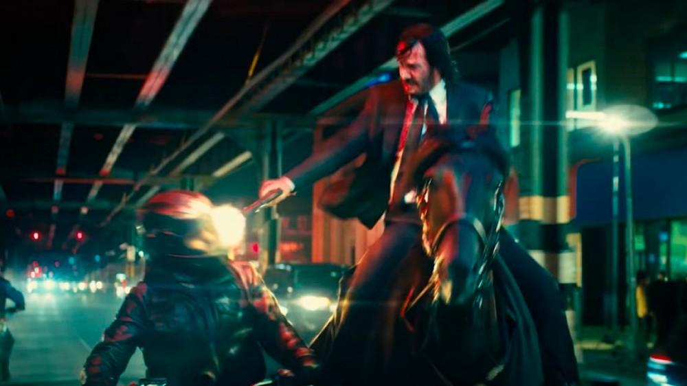 The Witcher la serie de Netflix presenta un nuevo avance