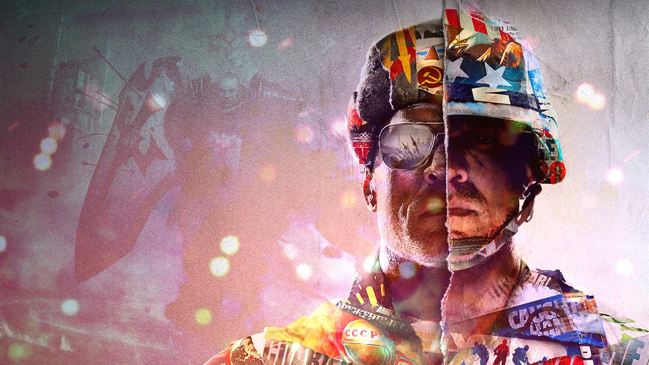 9 juegos gratis para despedir febrero: descarga estos títulos de rol, shooter o terror sin pagar un euro