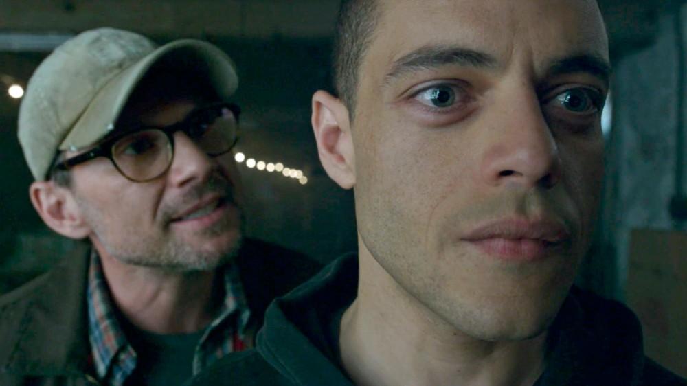 Avengers: Endgame y otras películas de Marvel llegarán a Amazon Prime Video