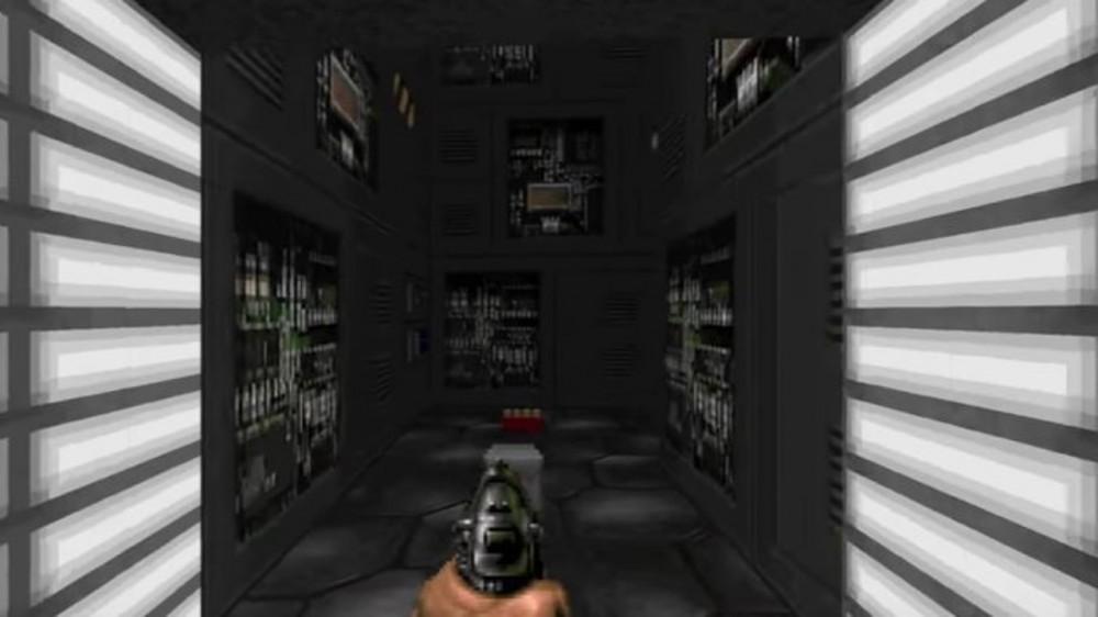 DOOM Eternal ya es el juego más vendido de la saga