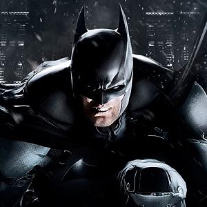 Batman: Arkham Origins An�lisis