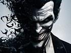 """Batman: Arkham Origins Impresiones jugables: """"La noche m�s larga"""""""