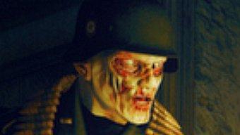 Sniper Elite: Nazi Zombie Army, Trailer de Anuncio
