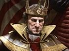 Assassin's Creed 3 - La Tiranía del Rey Washington - Episodio 3: La Redención
