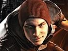 """inFamous: Second Son Impresiones jugables: """"El antih�roe de PlayStation 4"""""""
