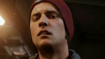inFamous: Second Son, V�deo An�lisis 3DJuegos