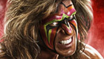 El listado completo de luchadores de WWE 2K14 al descubierto