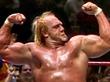 30 a�os de WrestleMania (WWE 2K14)