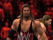 Tr�iler de Lanzamiento (WWE 2K14)
