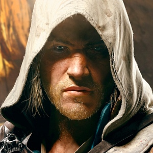 Assassin's Creed 4 An�lisis