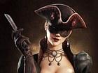 """Assassin's Creed 4 Impresiones Multijugador: """"La vida multijugador, la vida mejor"""""""