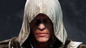 Assassin's Creed 4, PhysX Update