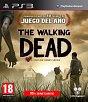 The Walking Dead: A Telltale Game Series PS3