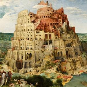 Civilization V: Cambia el Mundo An�lisis