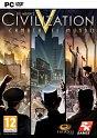 Civilization V: Cambia el Mundo