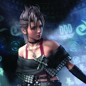 Final Fantasy X | X-2 HD An�lisis