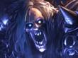 La Maldici�n de Naxxramas (Hearthstone: Heroes of Warcraft)
