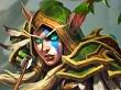 Nuevo h�roe:  Alleria Brisaveloz (Hearthstone: Heroes of Warcraft)