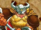 Dungeons & Dragons: Mystara - The Dwarf