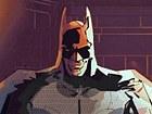 Batman: Arkham Origins Blackgate Avance