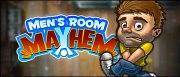 Men's Room Mayhem Vita