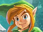 An�lisis de Zelda: A Link Between Worlds por Dragons-hunter