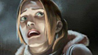 Los creadores de Forgotten Memories prometen lanzar su Survival Horror en Wii U