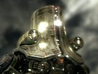 Gameplay: Jaegers vs Kaijus