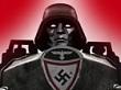 Wolfenstein: The New Order es el n�mero 1 de las ventas brit�nicas la semana pasada