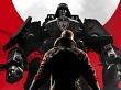 Parece ser que The Evil Within 2 y Wolfenstein 2 tambi�n se anunciar�n en la conferencia de Bethesda