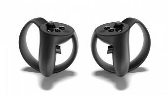 Oculus Rift: La mayoría de sus usuarios ha comprado el mando Touch
