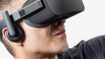 Los autores de Titanfall trabajan con la realidad virtual de Oculus Rift