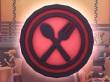 Los Sims 4 - Escapada Gourmet (DLC)