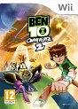Ben 10: Omniverse 2