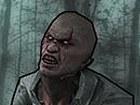 Pre-Alpha Gameplay Trailer