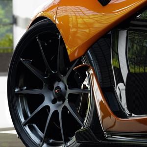 Forza Motorsport 5 An�lisis