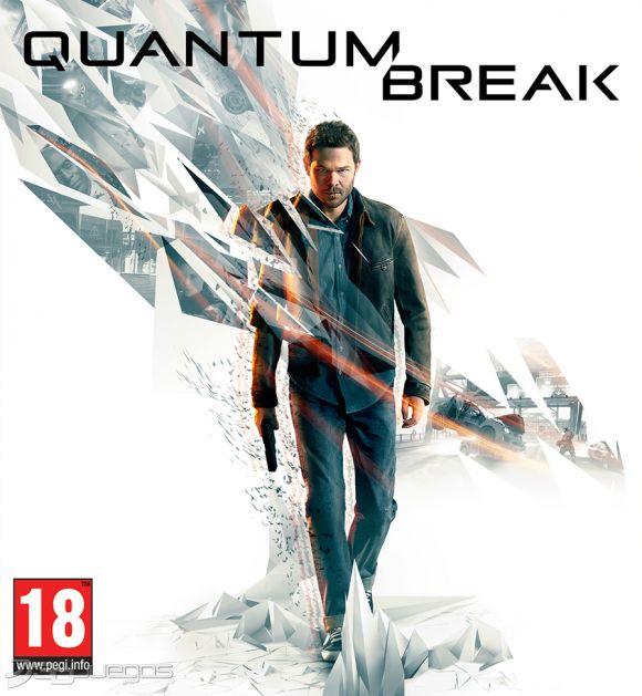Quantum Break [PC] -Acción, Aventura (Ciencia ficción)- Quantum_break-3304015