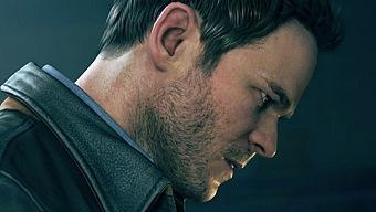 Quantum Break encabeza el ranking de ventas británico