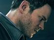 Quantum Break encabeza el ranking de ventas brit�nico