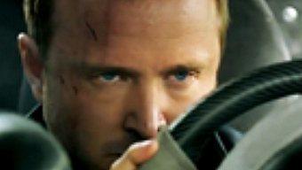 Nuevos detalles sobre la película de Need for Speed