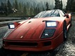 Ferrari (DLC) (Need for Speed: Rivals)